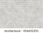 dot spot pattern backgrounds | Shutterstock . vector #456652351