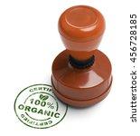 Green 100  Certified Organic...