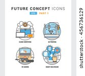 eps future concept icons part 1 ...