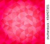 multicolor dark red orange...   Shutterstock .eps vector #456907351