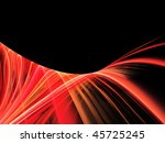 abstract background | Shutterstock . vector #45725245