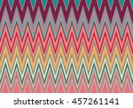 abstract decorative texture... | Shutterstock . vector #457261141
