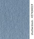 part of rough light blue carpet ... | Shutterstock . vector #457434019