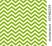 Summer Seamless Zig Zag Pattern