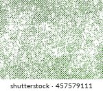 dots texture background  ... | Shutterstock .eps vector #457579111