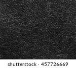 halftone dots vector texture... | Shutterstock .eps vector #457726669