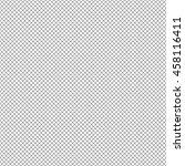 perpendicular intersecting... | Shutterstock .eps vector #458116411