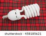 Economical Energy Saving Spira...