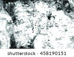 grunge texture | Shutterstock .eps vector #458190151