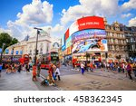 London  England   July 03  201...
