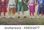 banner copy space template... | Shutterstock . vector #458522677