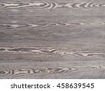 gray   brown wood texture .... | Shutterstock . vector #458639545