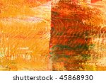 abstract background | Shutterstock . vector #45868930