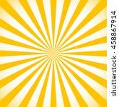 starburst  sunburst background. ...   Shutterstock .eps vector #458867914