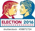 july 27  2016  illustration...   Shutterstock . vector #458871724