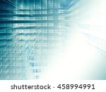 abstract background element.... | Shutterstock . vector #458994991