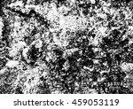 grunge texture.grunge... | Shutterstock .eps vector #459053119