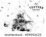 grunge texture.grunge...   Shutterstock .eps vector #459053125