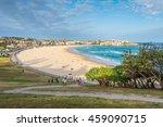sydney  australia   november 26 ... | Shutterstock . vector #459090715
