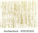 gold texture. abstract gold...   Shutterstock .eps vector #459105331