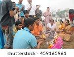 mumbai  india   14 september...   Shutterstock . vector #459165961