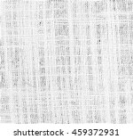 halftone dots vector texture... | Shutterstock .eps vector #459372931