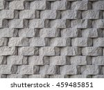 wall for background or texture | Shutterstock . vector #459485851