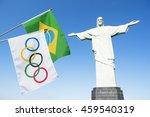 rio de janeiro   march 21  2016 ...   Shutterstock . vector #459540319