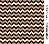 seamless colorful zigzag... | Shutterstock .eps vector #459735571