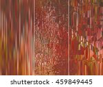 set of abstractions picture....   Shutterstock . vector #459849445