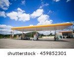 chiang mai  thailand  july 22 ... | Shutterstock . vector #459852301