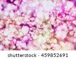 unusual texture  nice... | Shutterstock . vector #459852691