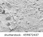 old white stone wall texture...   Shutterstock . vector #459872437