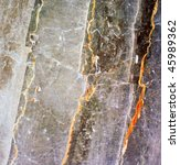 high resolution marble... | Shutterstock . vector #45989362