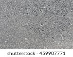 texture of the road asphalt. | Shutterstock . vector #459907771
