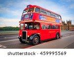 London  England   May 14  2016...