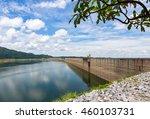 Khun Dan Prakan Chon Dam ...