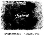 grunge texture   abstract stock ... | Shutterstock .eps vector #460360441