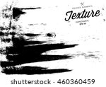 grunge texture   abstract stock ... | Shutterstock .eps vector #460360459