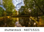 Schloss Schlettau   Castle...
