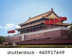 Beijing  China   June 15  2015...