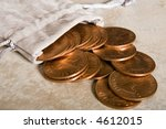 Small photo of Coins