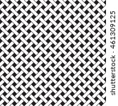 Basket Weave Seamless Pattern....