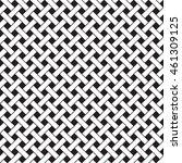 Basket Weave Seamless Pattern....
