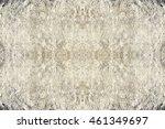 old grunge wall texture | Shutterstock . vector #461349697