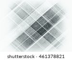 black and white background... | Shutterstock . vector #461378821