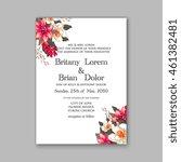 Wedding  Invitation Or Card ...
