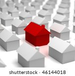 Hot Property Amongst Others ...