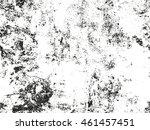 distressed overlay texture of...   Shutterstock .eps vector #461457451