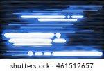 digitally generated image of... | Shutterstock . vector #461512657